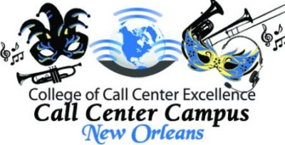 Call Center Campus 2016 New Orleans
