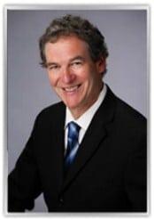 Bruce L. Belfiore