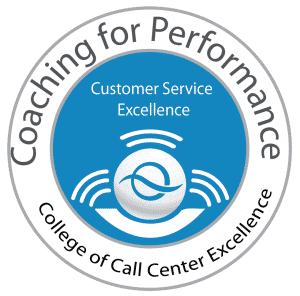 Coaching-For-Performance-Badge