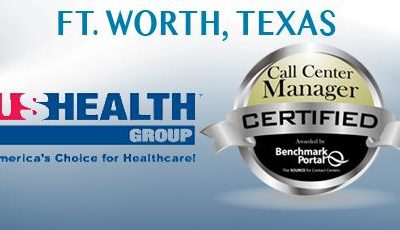 call-center-training-ft-worth-tx
