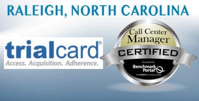 call-center-training-north-carolina-mgr
