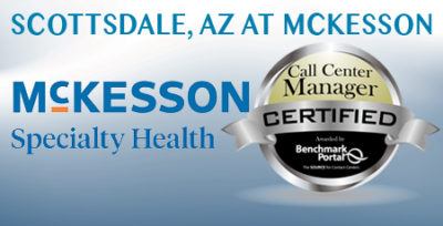 Call Center Training, Scottsdale, AZ