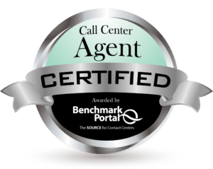 Call-Center-Agent-master