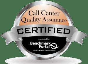 Call-Center-Quality-Assurance-master