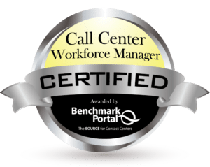 Call-Center-Workforce-Manager-master