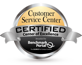 benchmarkportal-certified-center-of-excellence