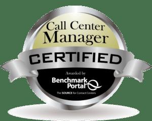 call-center-manager-master