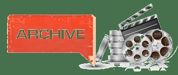 CallTalk Archive