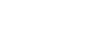 Benchmarkportal Logo White