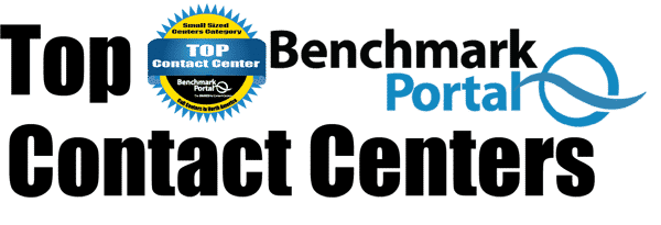 Top Contact Centers Contest