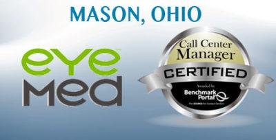 Cincinnati/Mason, OH - Call Center Training