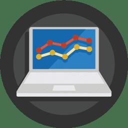 256_macbook-graph