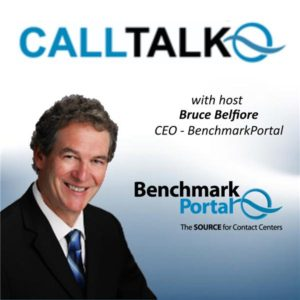 Highlights from Call Center Campus: Imagining Excellence in the Contact Center – CallTalk Radio Show