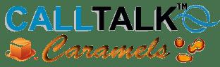 CallTalk Caramels