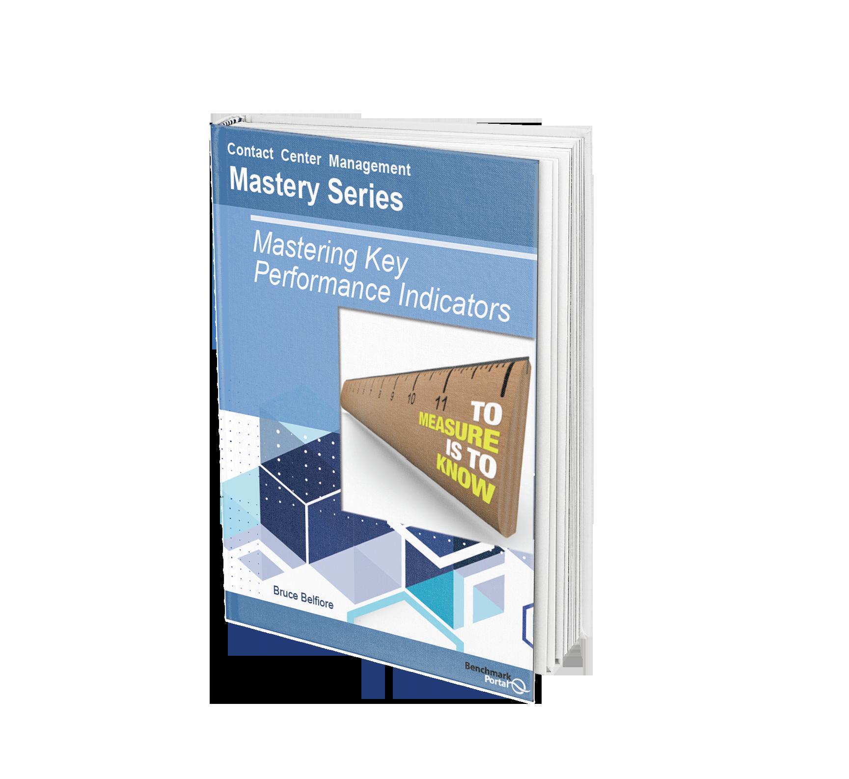 Call Center Metrics Measure KPIs Free Download