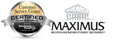 Center of Excellence - MAXIMUS