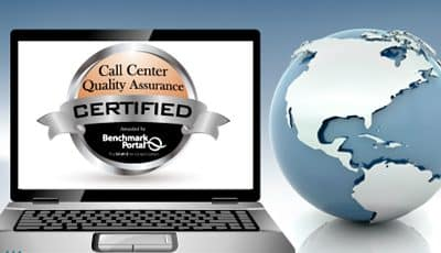 Call Center Quality Assurance Training