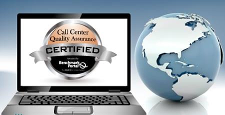 Call Center Quality Assurance Training