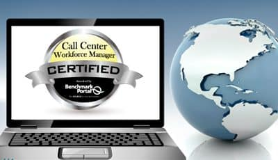 Call Center Workforce Management Online Training