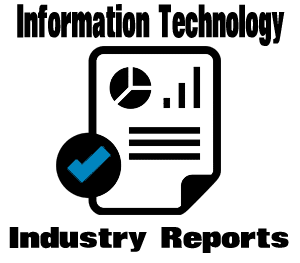 Custom Information Technology Industry Benchmark Report