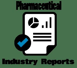 Custom Pharmaceutical Industry Benchmark Report