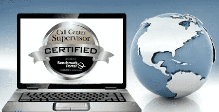 Contact-Center-Supervisor-On-Demand-Training