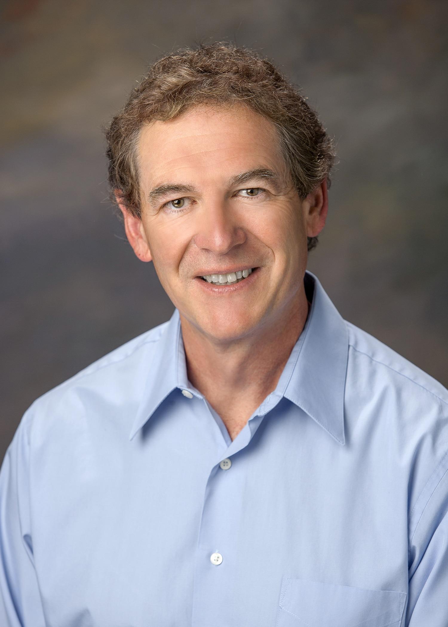 Bruce Belfiore
