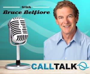 CallTalk